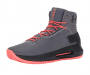 Under Armour Boys' Drive 4 Basketball Shoe Review