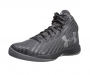 Under Armour Men's Jet Mid Basketball Shoe Review