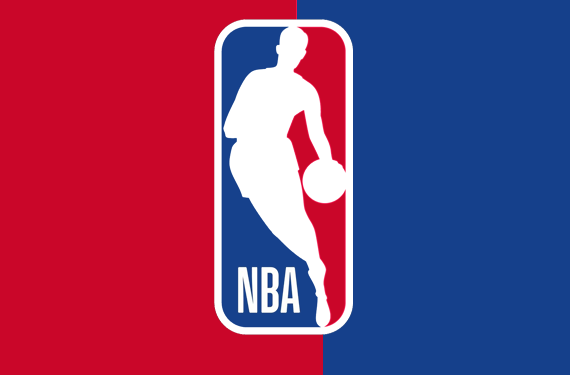 The Rise of the NBA