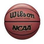 Wilson NCAA