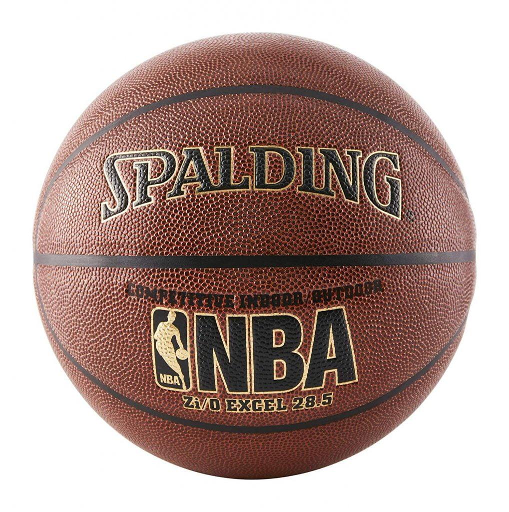 Zi NBA