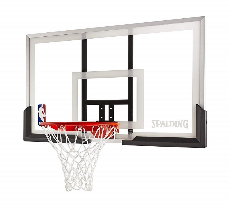 Spalding 54 inch